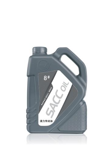 1.6L8#液力传动油
